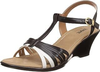 Lavie Women's 7170 Sling Back Fashion Sandals