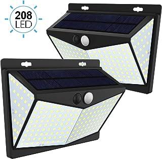 Amazon Fr Brico Depot Luminaires Eclairage