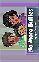 "Zyler ""King"" Hill Presents: No More Bullies"