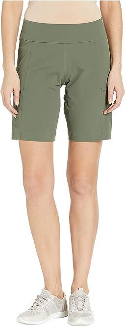 Sabria Shorts