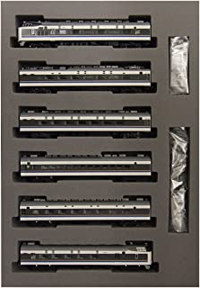 TOMIX Nゲージ 92956 JR 583系電車 (シュプール&リゾート) セット
