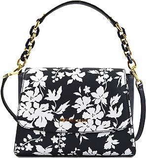 Amazon.com: shoes - Top Brands / Handbags & Wallets / Women ...
