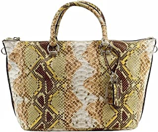 Best guess handbag style numbers Reviews