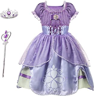Best princess sofia birthday balloons Reviews