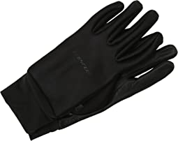 Leather All Weather™ Glove