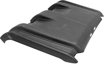 QuadBoss Roof for Honda Pioneer 700 2014-15
