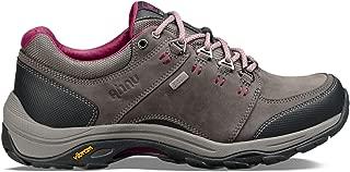 Best ahnu montara ii event hiking shoes - women's Reviews