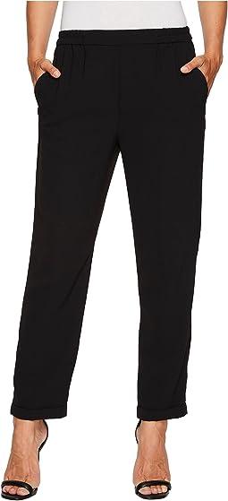 NIC+ZOE - Soft Swing Pants