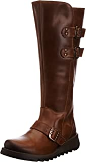 Best fly solv boots Reviews