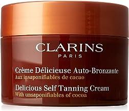 Clarins, Autobronceador corporal - 125 ml.