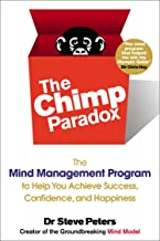 chimp psychology