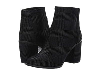 Seychelles BC Footwear By Seychelles Ringmaster (Black Houndstooth) Women