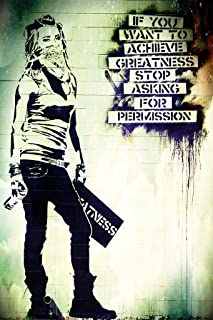 graffiti posters fortnite