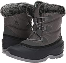 54322ed195 Sorel winter boots with zipper