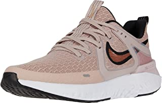 Nike Women's WMNS NIKE LEGEND REACT 2