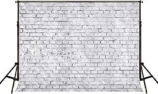 Suchergebnis Auf Für Backsteine Hintergründe Fotostudio Beleuchtung Elektronik Foto