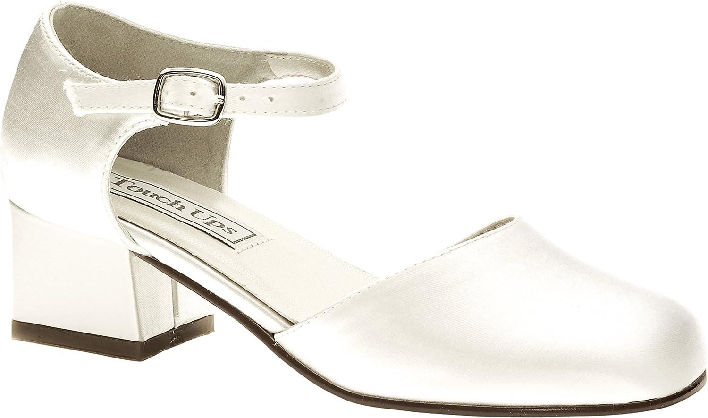 BenjaminWalkClarissa-Color-White