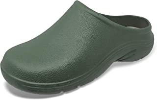 Lakeland Active Lorton Women's Slip On Garden Clogs