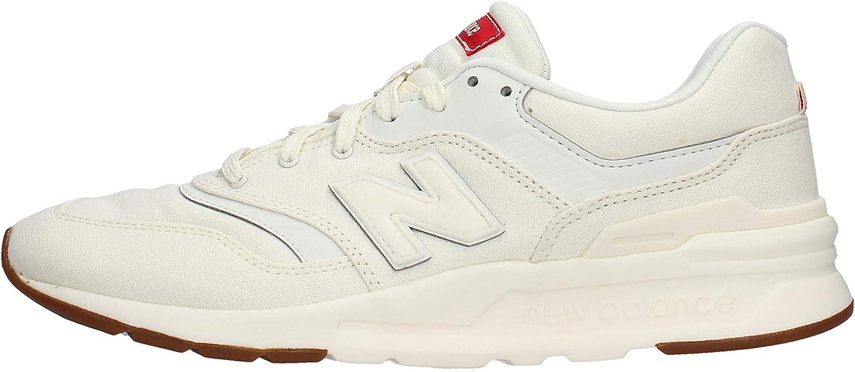 New Balance Sneakers men 997 Lifestyle CM997HDB