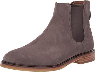 حذاء تشيلسي Clarkdale Gobi رجالي من Clarks