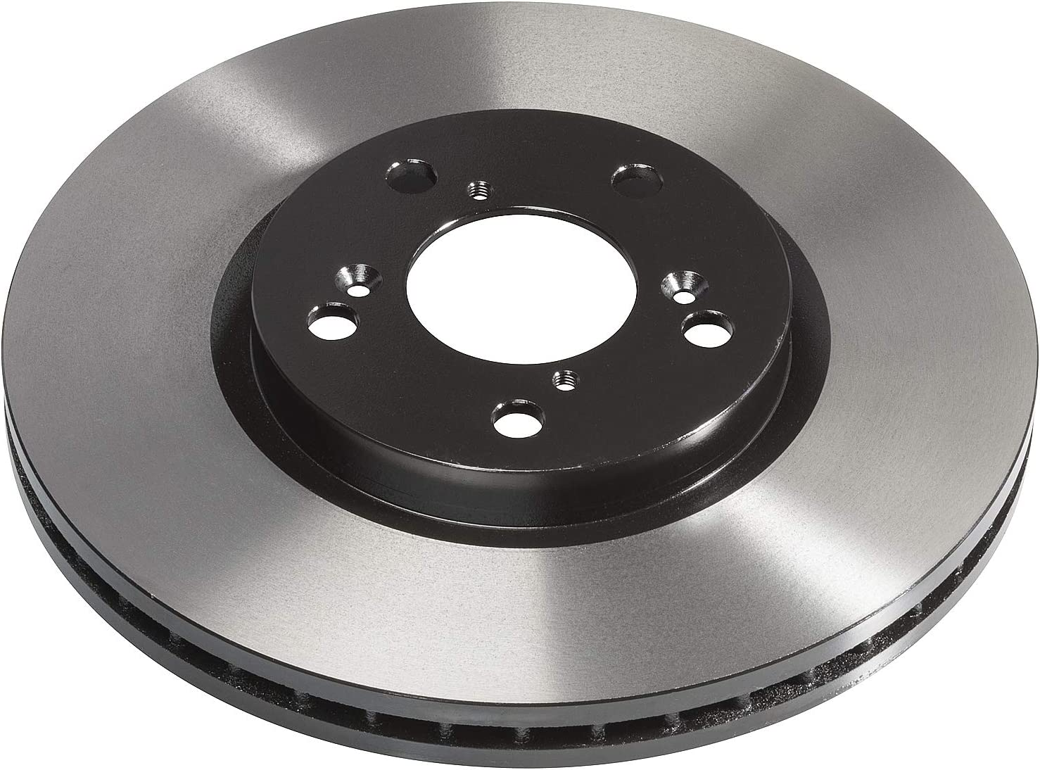 Wagner Raleigh Manufacturer regenerated product Mall BD126355E Brake Rotor