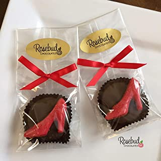 Best ruby slipper party favors Reviews