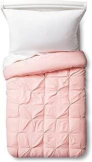 Best pillowfort toddler comforter Reviews