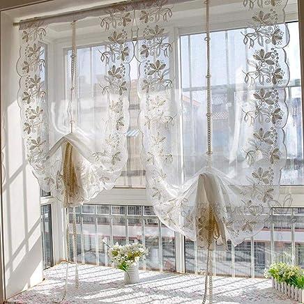 Suchergebnis auf Amazon.de für: Balkontür Vorhang: Küche ...