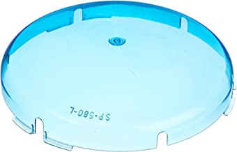 Hayward SP0580LDB Dark Blue Snap on Lens Cover Replacement for Hayward Underwater Pool and Spa Light