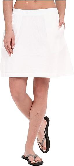 Sun Drifter™ Skirt