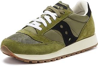 Amazon.es: Saucony: Zapatos y complementos