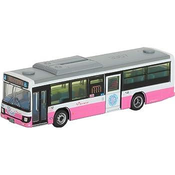 松戸 新 京成 バス 定期