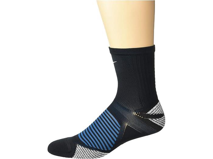 Nike Racing Socks | Zappos.com