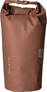 Unisex Dry Bag 5L