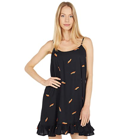 Volcom OBX Paradise Dress
