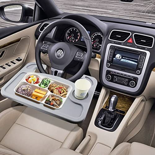 Gadgets for Cars: Amazon co uk