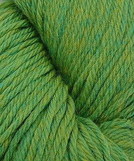 Cascade Yarn 220 - 9461 Lime Heather