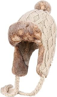 Best winter hat ear flaps Reviews
