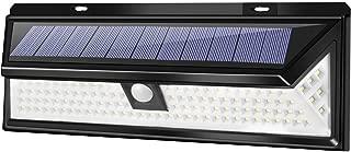 vivii 30 led solar lights