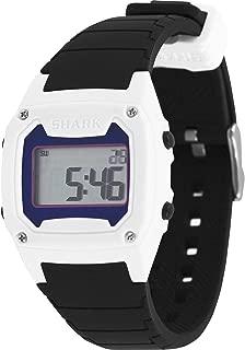 Freestyle Shark Classic Blue Window Unisex Watch FS101014