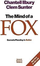 Best mind of a fox Reviews
