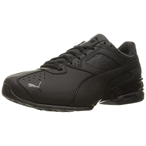PUMA Men s Tazon 6 Fracture FM Cross-Trainer Shoe c35e57541