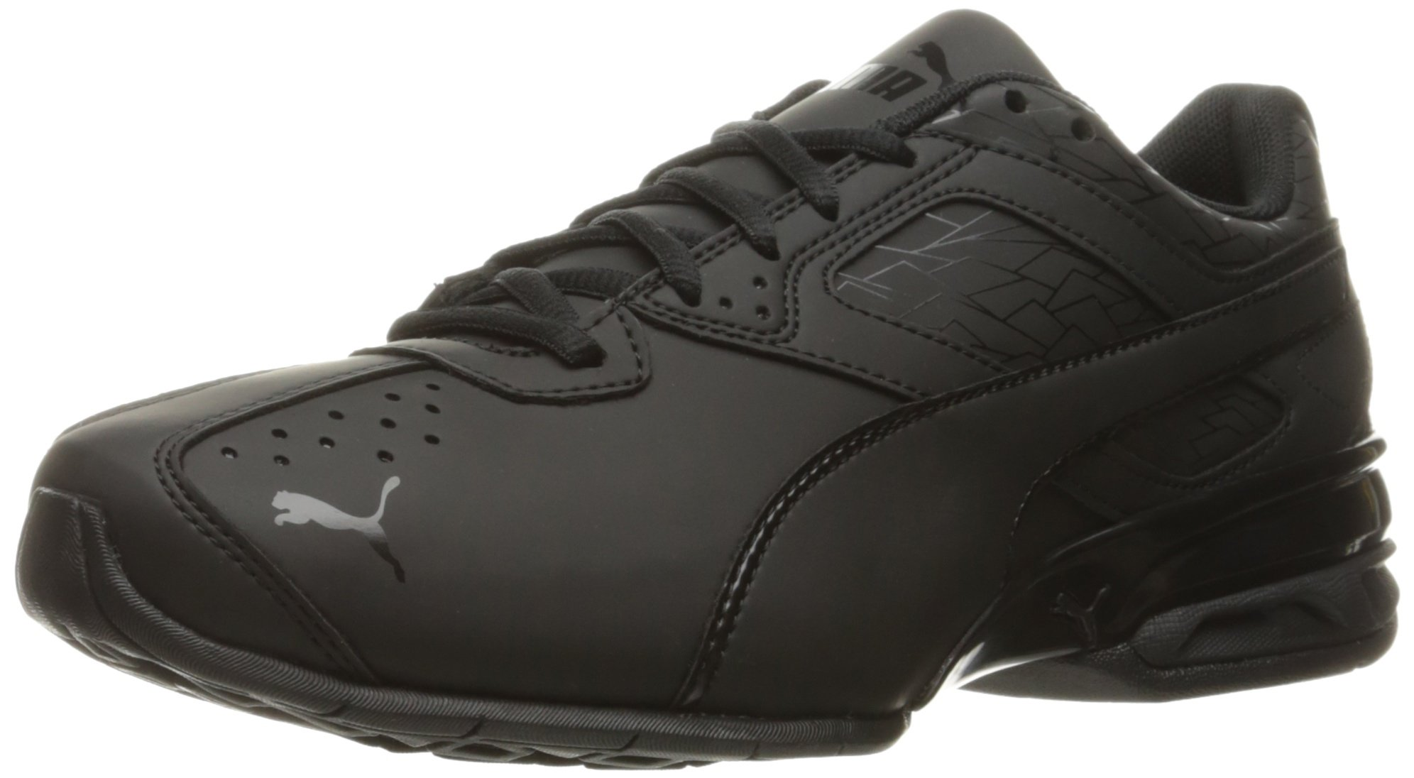 PUMA 男式 tazon 6fracture FM cross-trainer 鞋