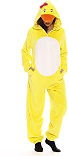 Best egg onesie for adults Reviews