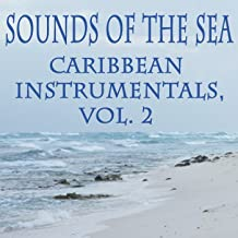 Best sea music instrumental Reviews