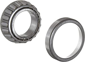 Timken SET6 Bearing Set