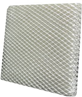 Magnet Replacement for Aprilaire 35 Water Panel Evaporator (Pack of 2)