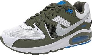 new product ac366 da11e Amazon.fr : nike air max - Chaussures : Chaussures et Sacs
