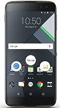 BlackBerry DTEK 60 (Black, 32GB)