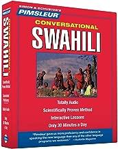 Best rosetta stone swahili level 1 Reviews